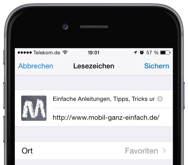 iPhone-Internet-Safari-Browser-Favorit-Lesezeichen-4.jpg