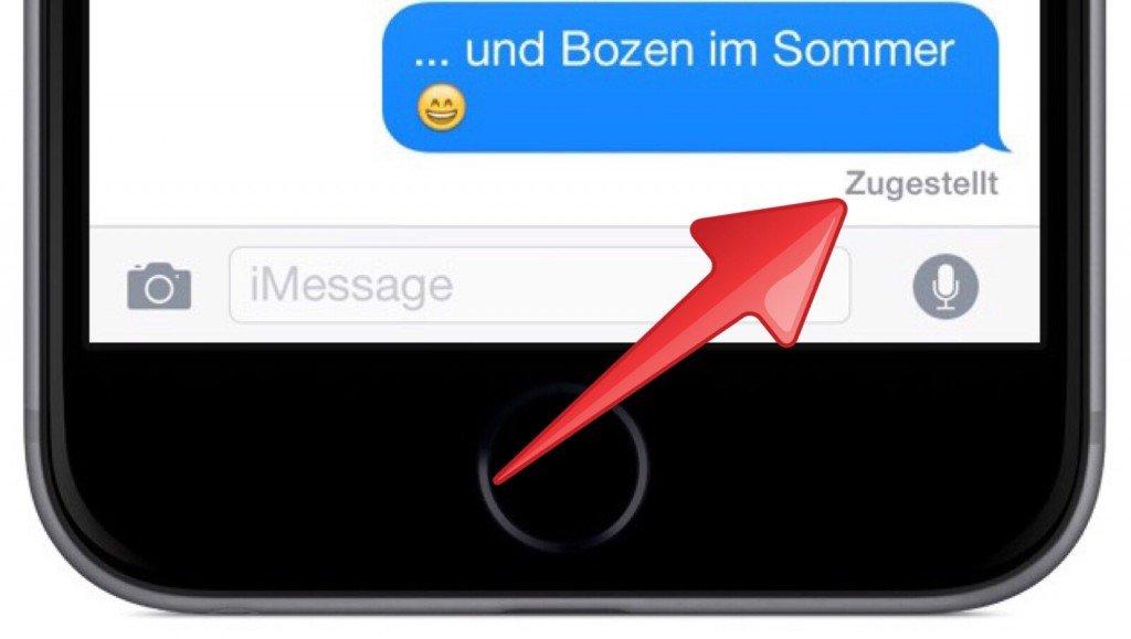 iPhone-SMS-iMessage-Nachrichten-Quittung-Bestätigung-Lesebestätigung-zugestellt-gelesen-2.jpg
