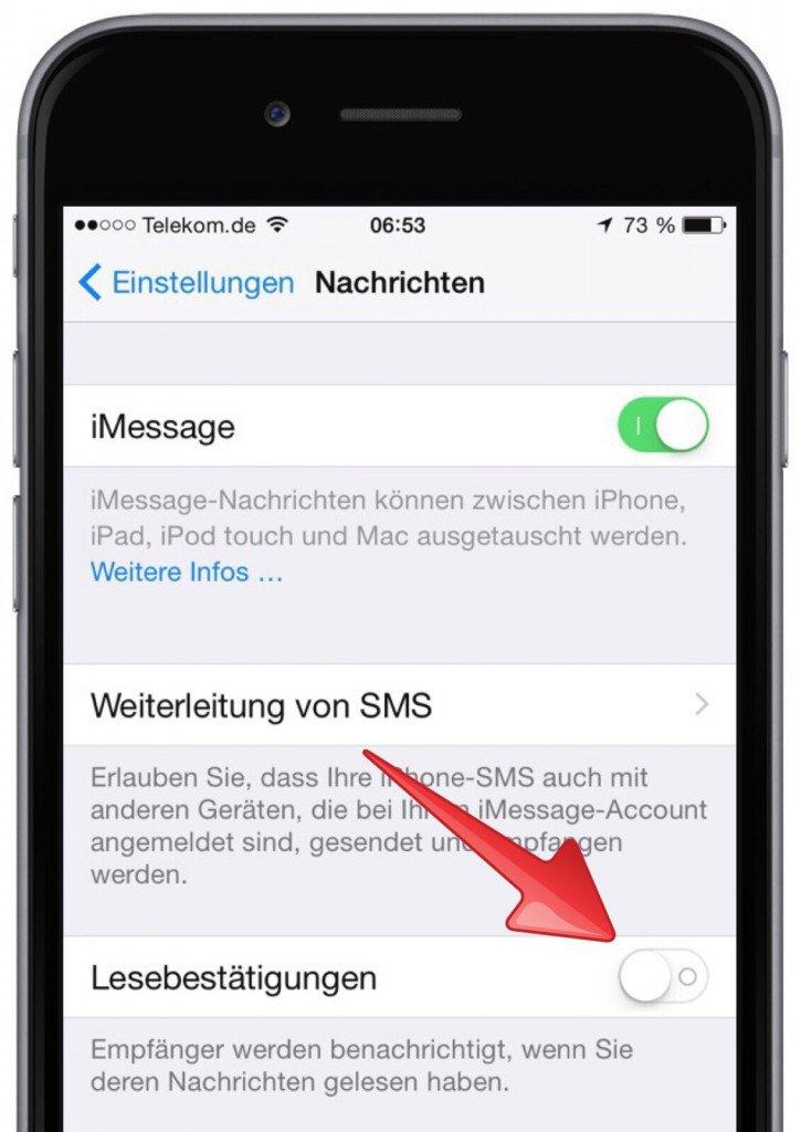 iPhone-SMS-iMessage-Nachrichten-Quittung-Bestätigung-Lesebestätigung-zugestellt-gelesen-4.jpg