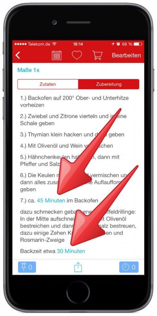 iPhone-Timer-Vorlage-Rezepte-Countdown-Alarm-Wecker-1.jpg
