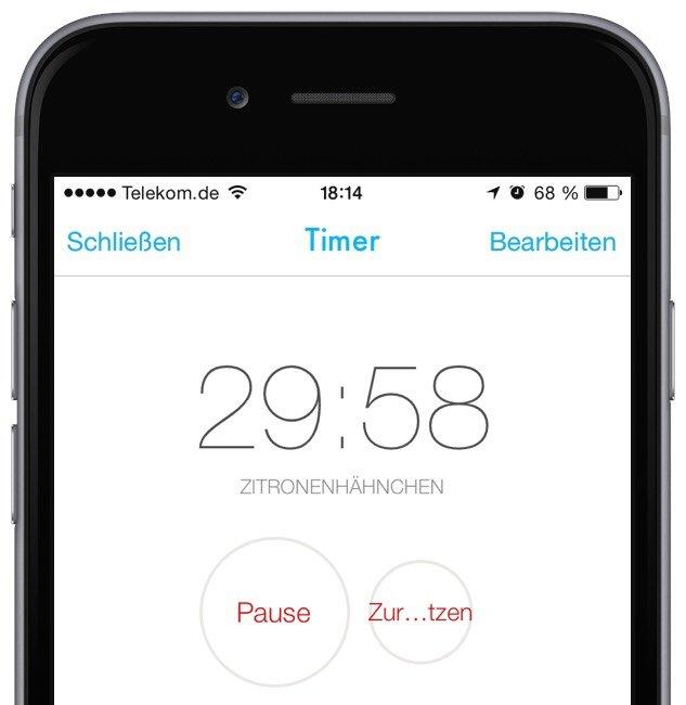 iPhone-Timer-Vorlage-Rezepte-Countdown-Alarm-Wecker-3.jpg
