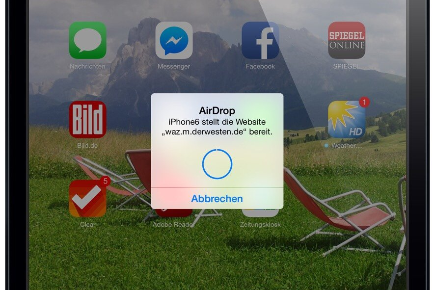 iPhone-iPad-AirDrop-Safari-Internet-Link-übertragen-schnurlos-1.jpg