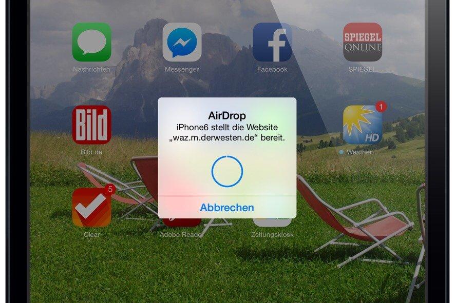 iPhone-iPad-AirDrop-Safari-Internet-Link-übertragen-schnurlos-1.jpg