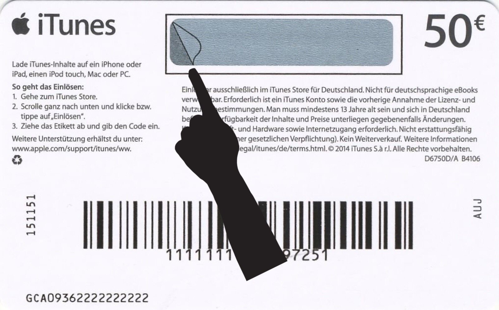 wo paypal karte kaufen