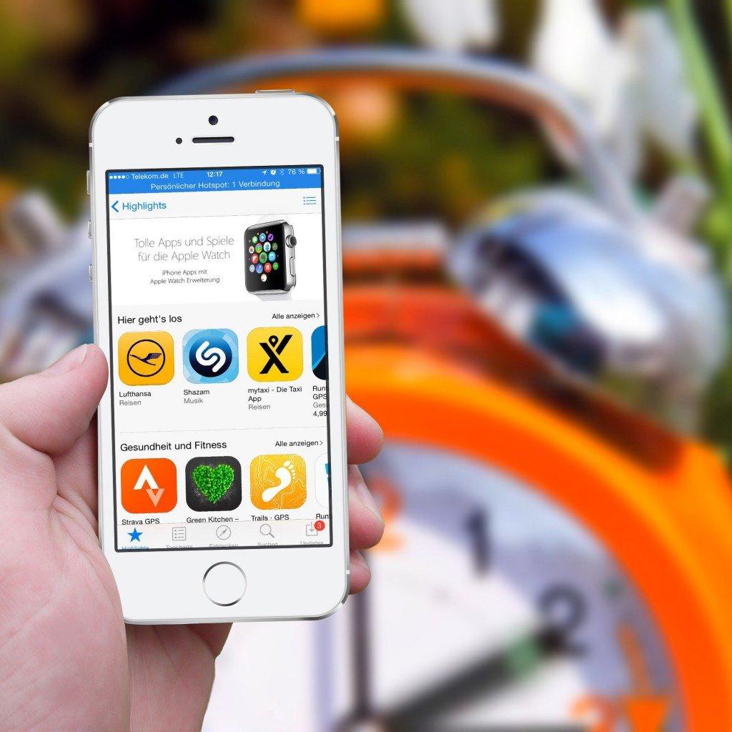 Apple-Watch-iPhone-Apps-1.jpg