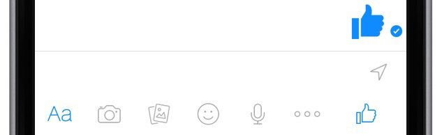 Facebook-Messenger-iPhone-I-like-Daumen-Symbol-vergrößern-verkleinern-1.jpg