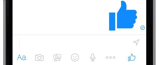 Facebook-Messenger-iPhone-I-like-Daumen-Symbol-vergrößern-verkleinern-2.jpg