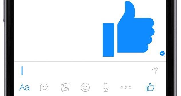 Facebook-Messenger-iPhone-I-like-Daumen-Symbol-vergrößern-verkleinern-3.jpg