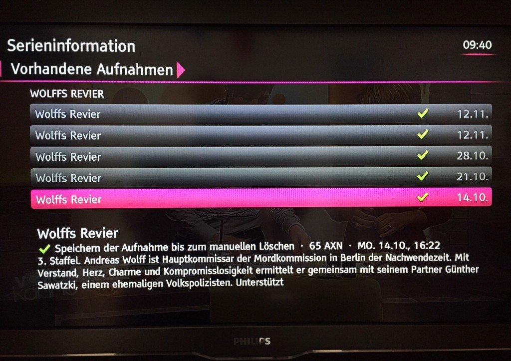MR300-T-Home-MP4-Videodatei-Media-Receiver-Telekom-Entertain-ADVC-110-Canopus-Kopie-kopieren-überspielen-Debut-3.jpg