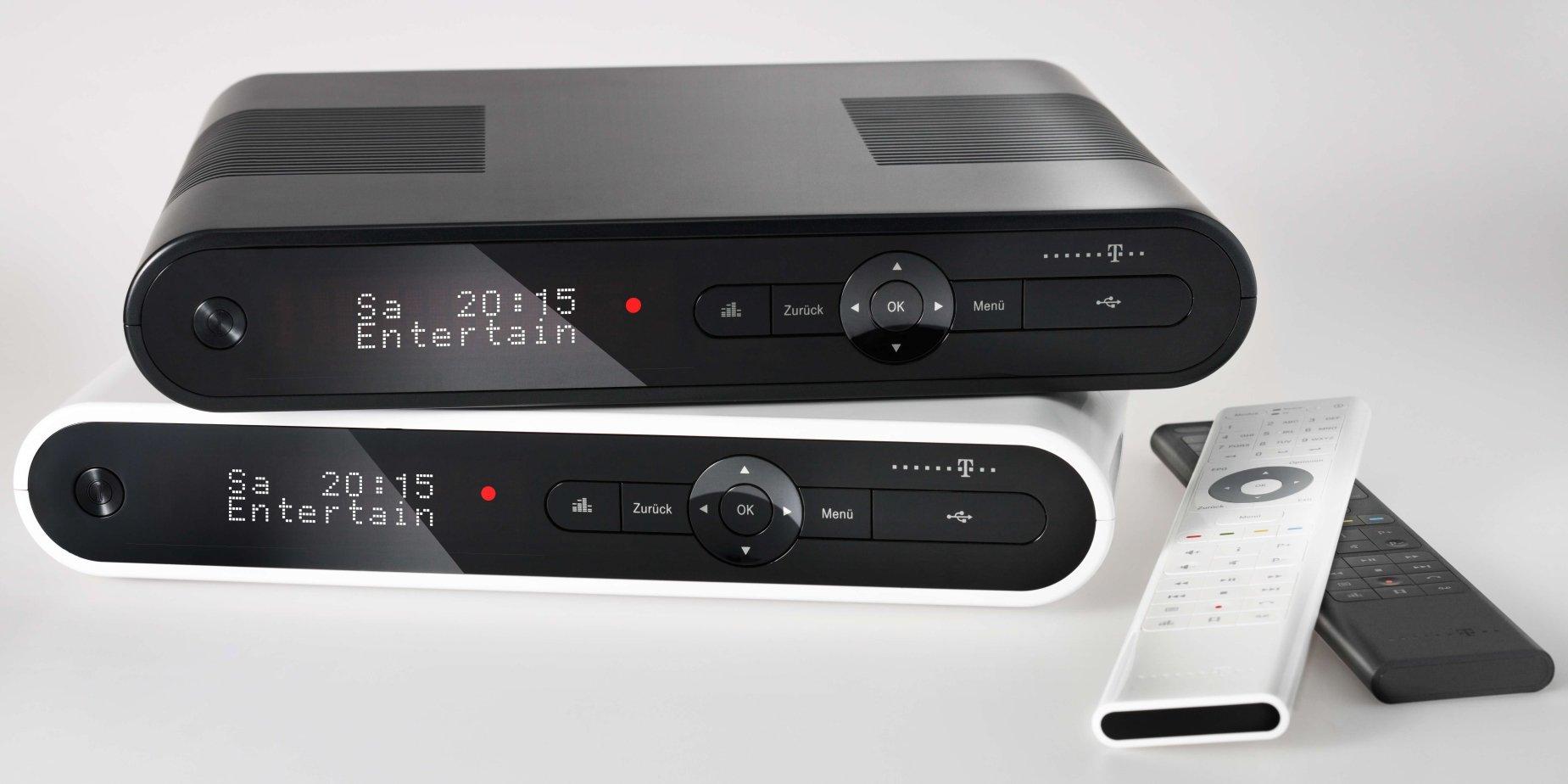 filme berspielen von media receiver 300 303 t home auf pc oder mac mobil ganz. Black Bedroom Furniture Sets. Home Design Ideas