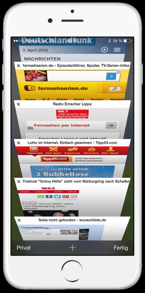 Safari-Internet-Tab-Tabulator-Hochformat-Querformat-Bildschirm-Modus-Modi-2.png