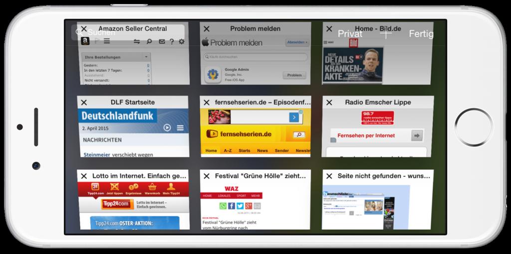 Safari-Internet-Tab-Tabulator-Hochformat-Querformat-Bildschirm-Modus-Modi-4.png
