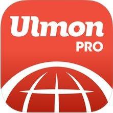 Ulmon