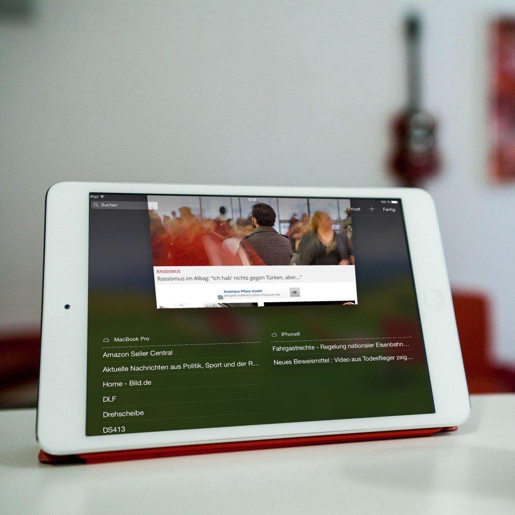 iPad-Mac-iPhone-Handoff-Safari-Webseite-übertragen-1.jpg