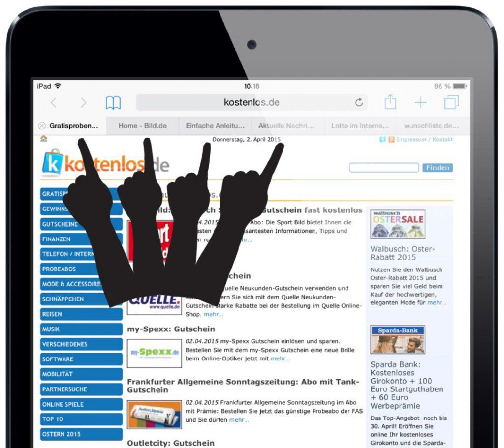 iPad-Safari-Tab-Tabulator-Registerkarte-Ansicht-Miniaturbild-1.jpg