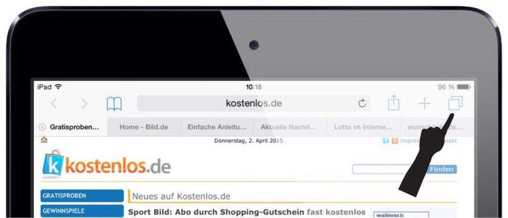 iPad-Safari-Tab-Tabulator-Registerkarte-Ansicht-Miniaturbild-2.jpg