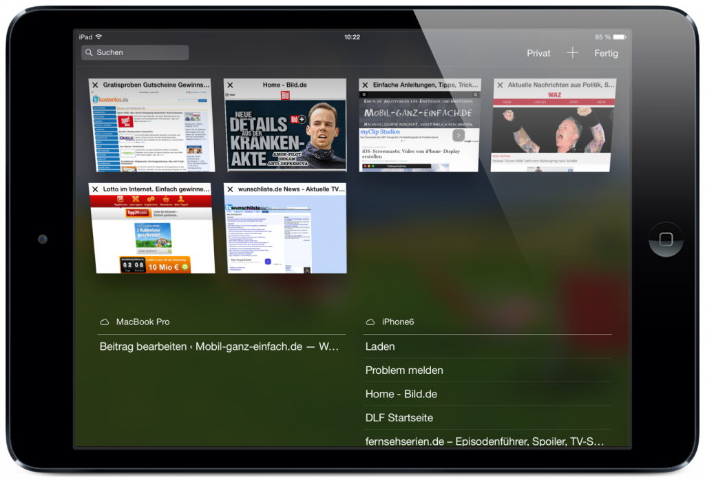 iPad-Safari-Tab-Tabulator-Registerkarte-Ansicht-Miniaturbild-3.png