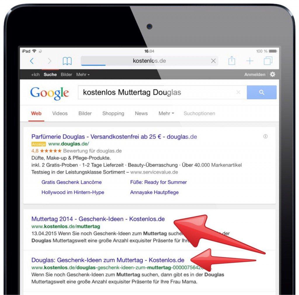 iPad-Safari-Webseite-Begriff-suchen-durchsuchen-2.jpg