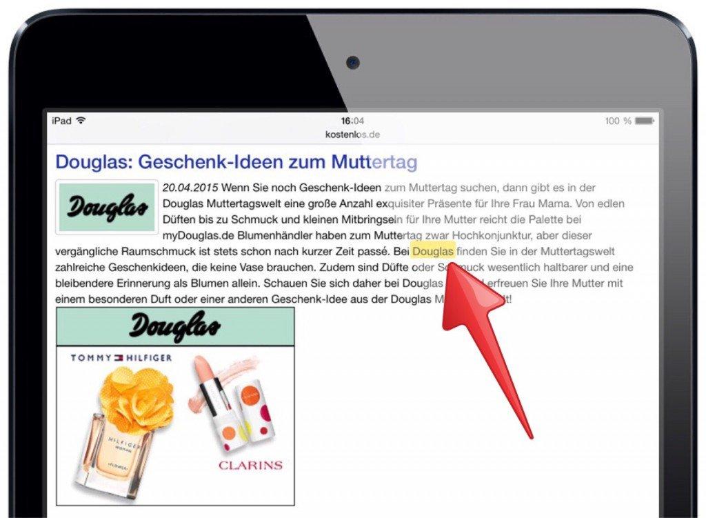 iPad-Safari-Webseite-Begriff-suchen-durchsuchen-4.jpg