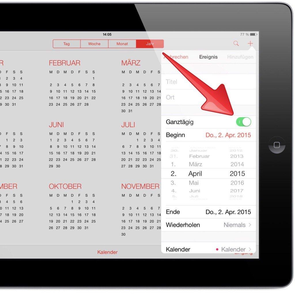 iPads-Trick-Kalender-Termin-Minuten-Tipp-Bug-5-Minuten-Schritte-2.jpg