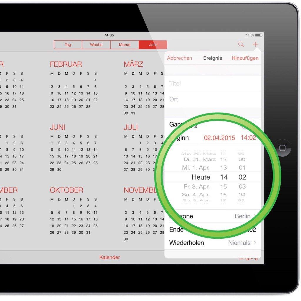iPads-Trick-Kalender-Termin-Minuten-Tipp-Bug-5-Minuten-Schritte-3.jpg