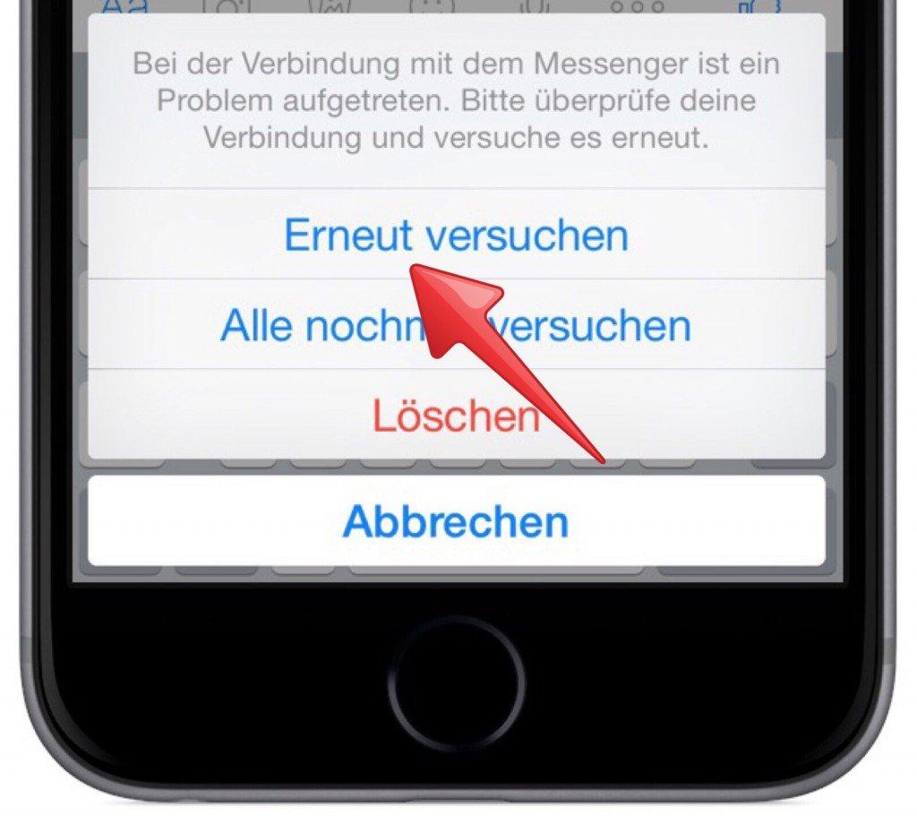 iPhone-Facebook-Messenger-rotes-Rufzeichen-im-Kreis-Symbol-nicht-gesendet-3.jpg