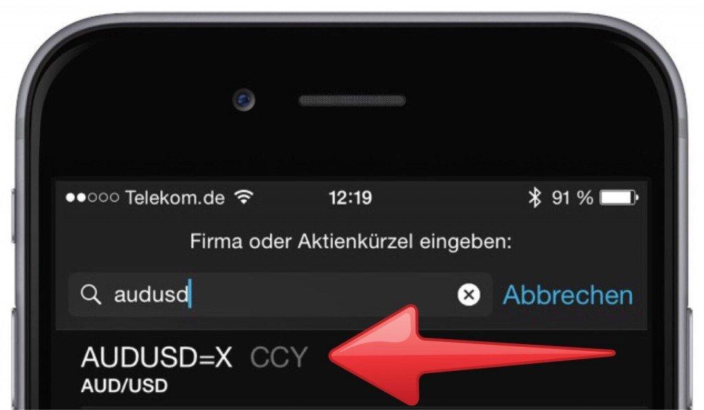 iPhone-Geldtausch-Aktien-App-Geldumtausch-Umtausch-tauschen-umrechnen-Währung-Währungskurs-5.jpg