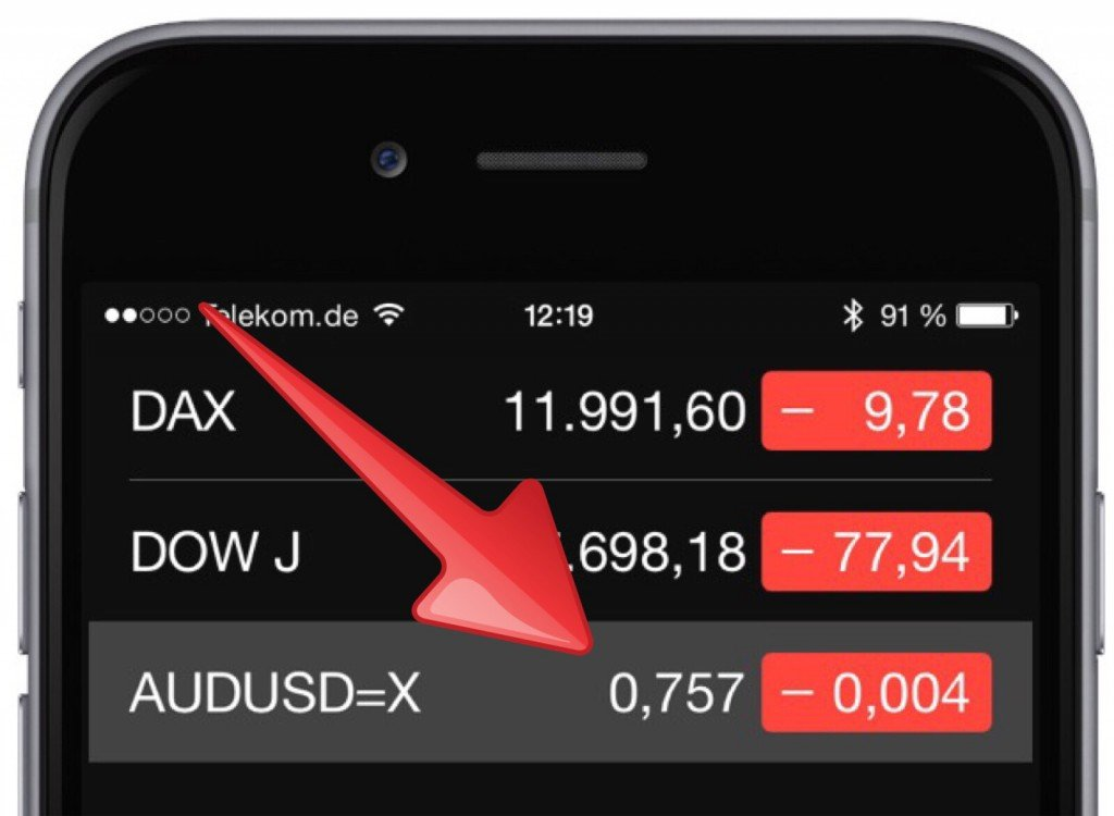 iPhone-Geldtausch-Aktien-App-Geldumtausch-Umtausch-tauschen-umrechnen-Währung-Währungskurs-7.jpg