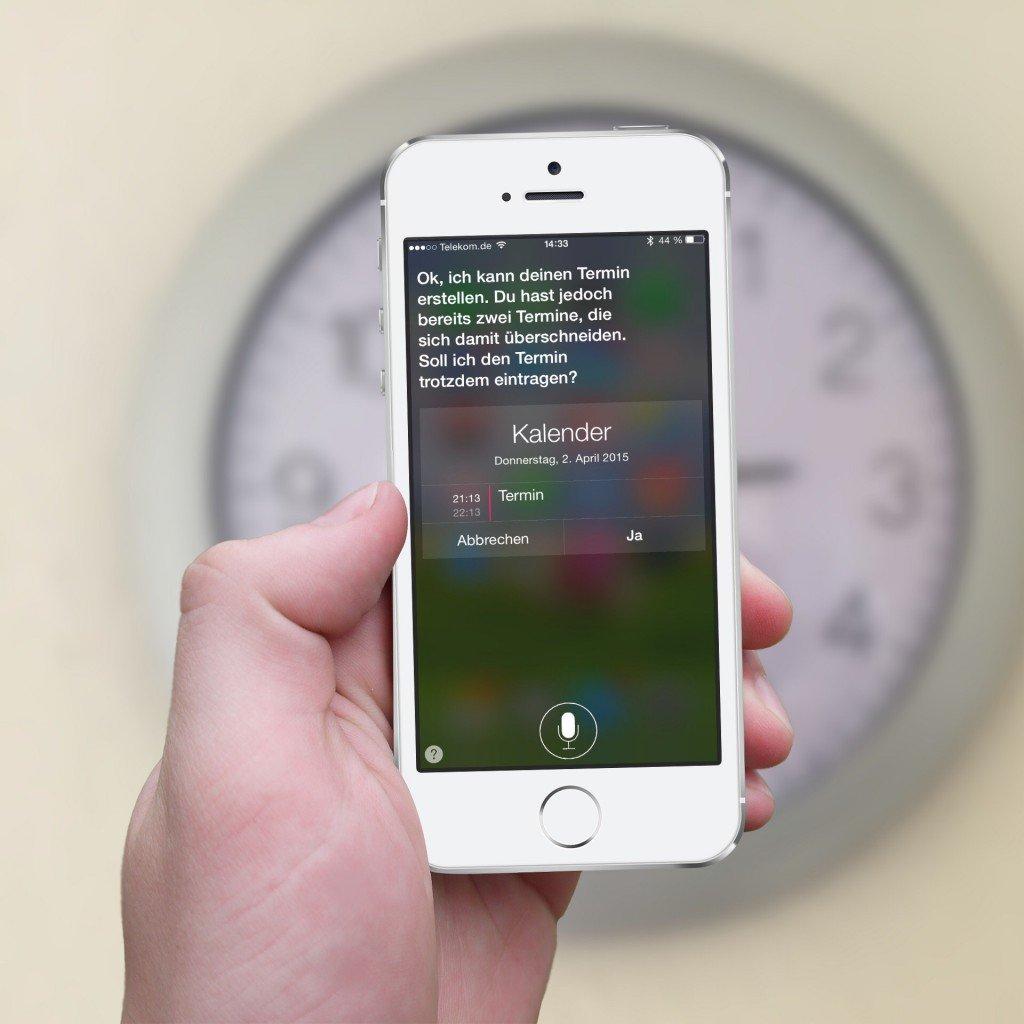 iPhone-Kalender-Termin-Minuten-5-Minuten-Schritte-Bug-2.jpg