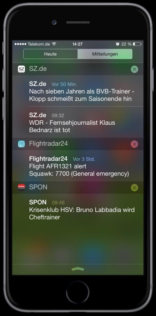 iPhone-Nachrichten-Benachrichtigung-Mitteilung-Mitteilungszentrale-aufräumen-entfernen-löschen-1.png