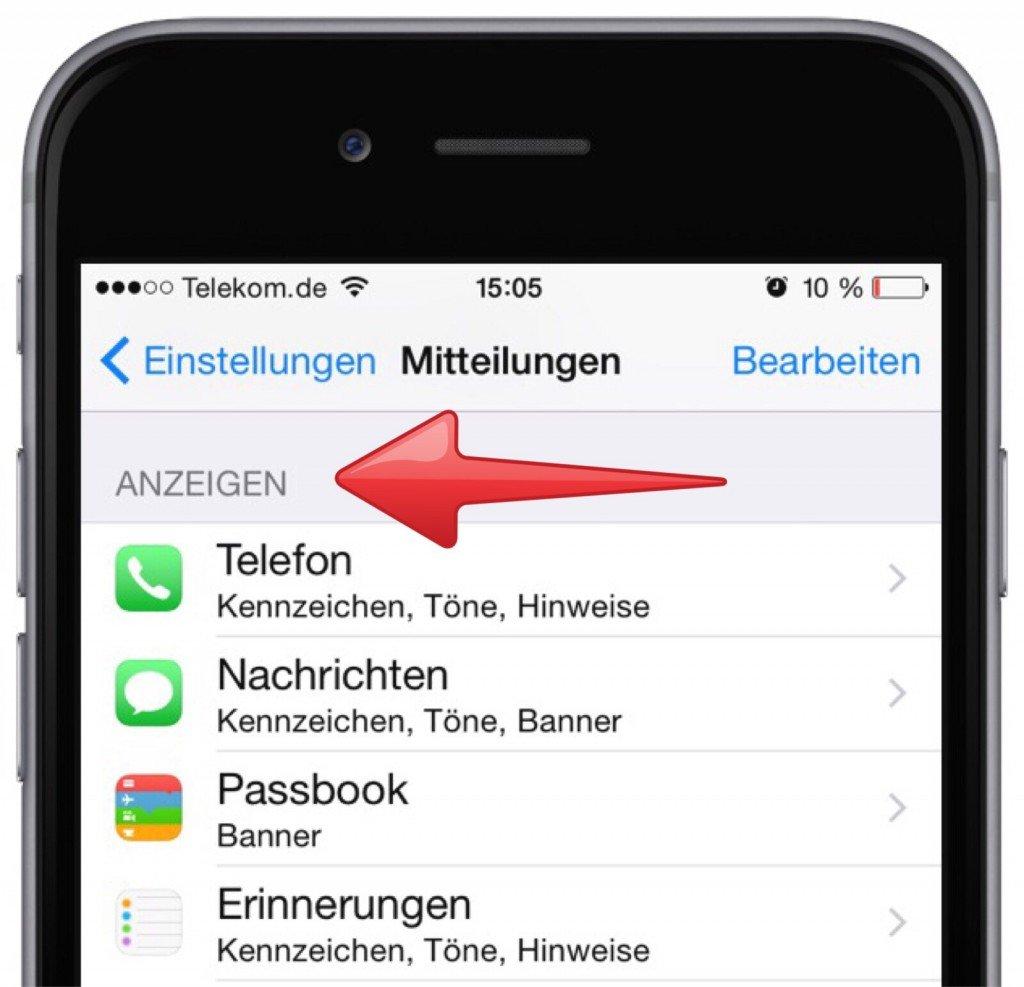 iPhone-Nachrichten-Benachrichtigung-Mitteilung-Mitteilungszentrale-aufräumen-entfernen-löschen-2.jpg
