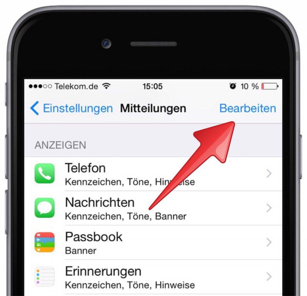 iPhone-Nachrichten-Benachrichtigung-Mitteilung-Mitteilungszentrale-aufräumen-entfernen-löschen-4.jpg