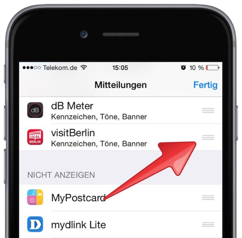 iPhone-Nachrichten-Benachrichtigung-Mitteilung-Mitteilungszentrale-aufräumen-entfernen-löschen-5.jpg