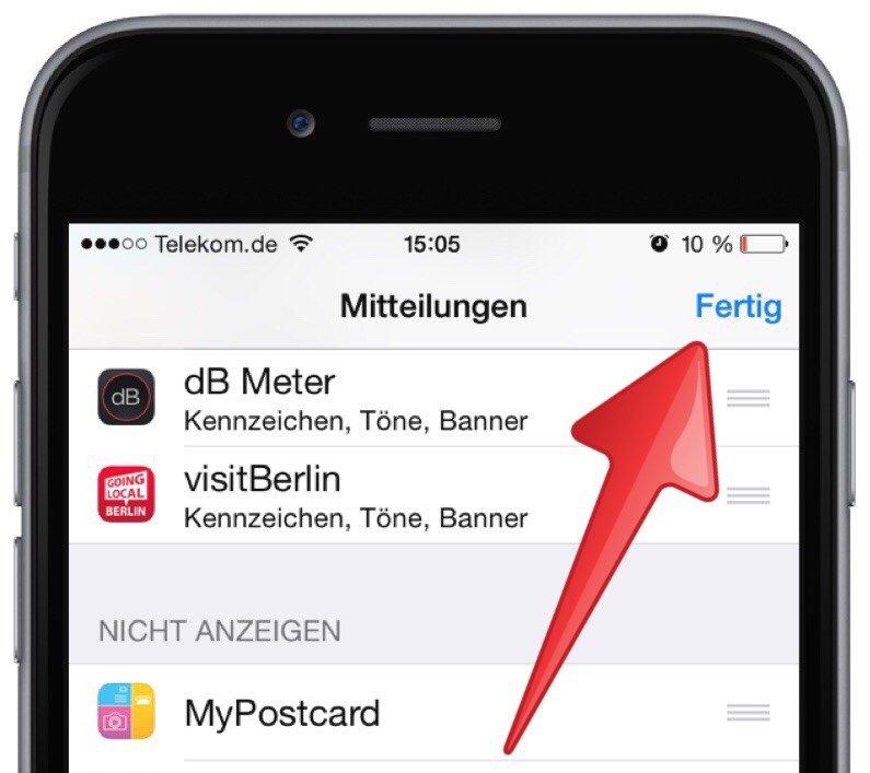 iPhone-Nachrichten-Benachrichtigung-Mitteilung-Mitteilungszentrale-aufräumen-entfernen-löschen-6.jpg