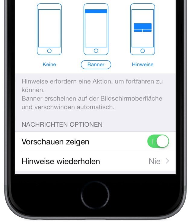 iPhone-SMS-Nachrichten-iMessage-wiederholen-signalisieren-klingeln-mehrfach-1.jpg