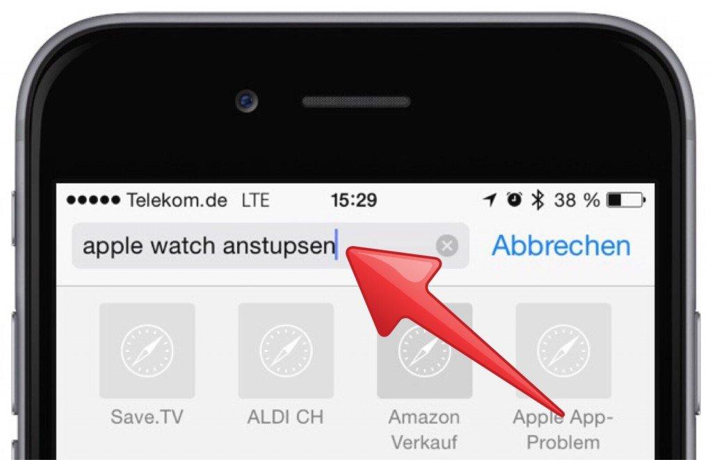 iPhone-Safari-Webseite-Begriff-suchen-durchsuchen-1.jpg