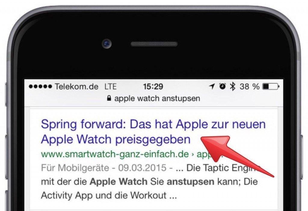 iPhone-Safari-Webseite-Begriff-suchen-durchsuchen-2.jpg