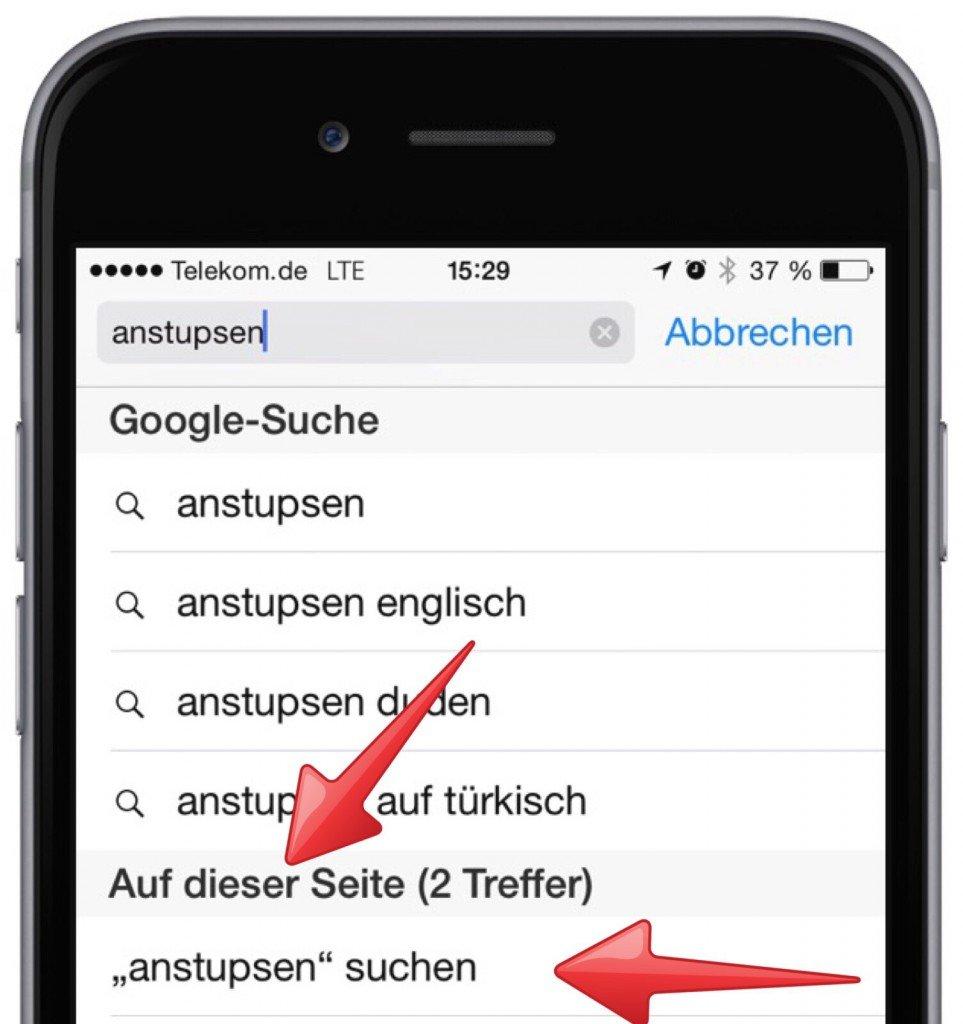 iPhone-Safari-Webseite-Begriff-suchen-durchsuchen-3.jpg