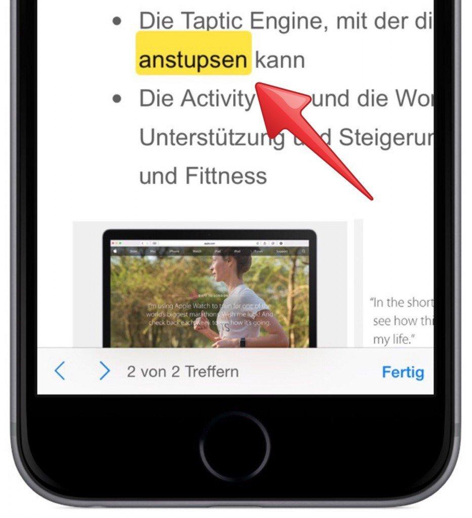 iPhone-Safari-Webseite-Begriff-suchen-durchsuchen-4.jpg