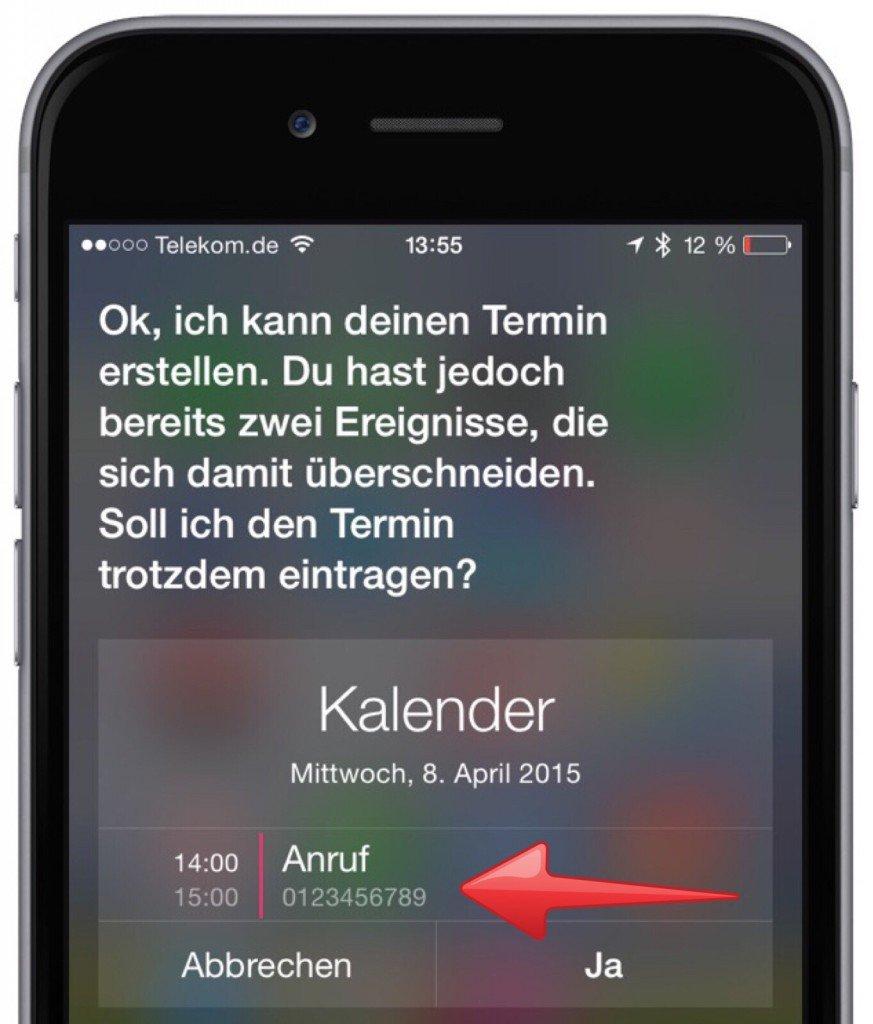 iPhone-Termin-Anruf-Kalender-erinnern-2.jpg