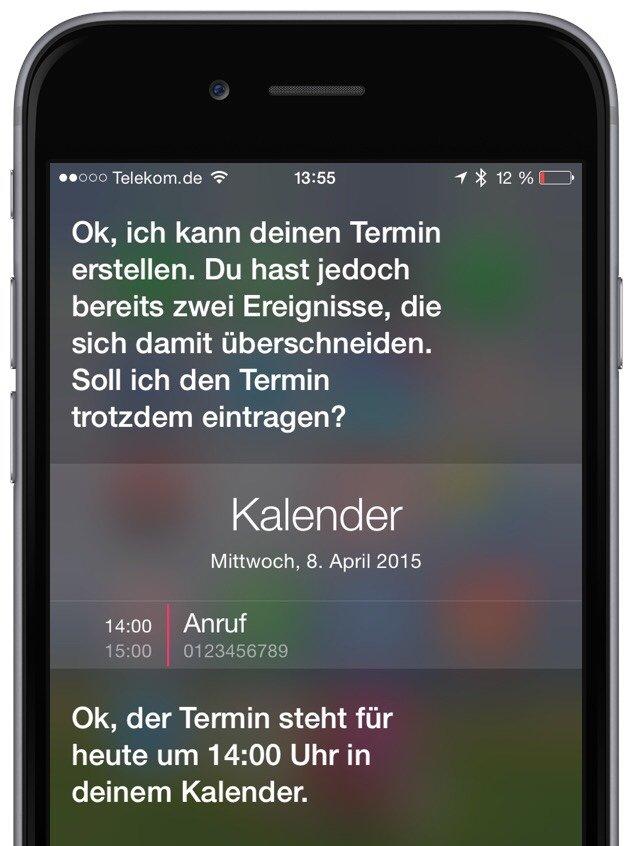 iPhone-Termin-Anruf-Kalender-erinnern-3.jpg