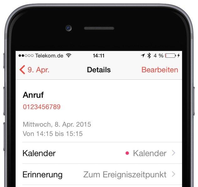 iPhone-Termin-Anruf-Kalender-erinnern-4.jpg
