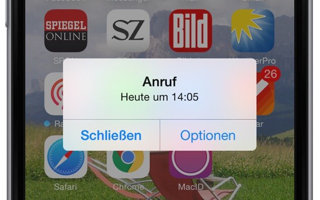 iPhone-Termin-Anruf-Kalender-erinnern-5.jpg