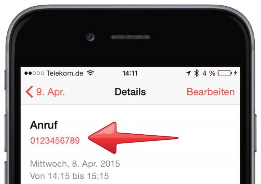 iPhone-Termin-Anruf-Kalender-erinnern-6.jpg
