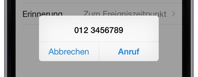 iPhone-Termin-Anruf-Kalender-erinnern-7.jpg