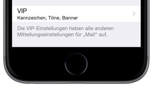 iPhone-VIP-Mail-bevorzugt-Mitteilung-Mitteilungszentrale-Notification-Center-5.jpg