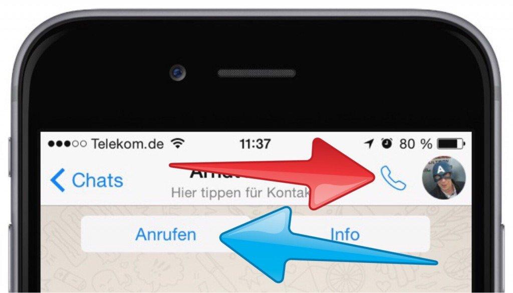 iPhone-WhatsApp-Telefonie-telefonieren-anrufen-Telefonat-kostenlos-WLAN-3.jpg