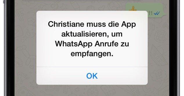 iPhone-WhatsApp-Telefonie-telefonieren-anrufen-Telefonat-kostenlos-WLAN-4.jpg