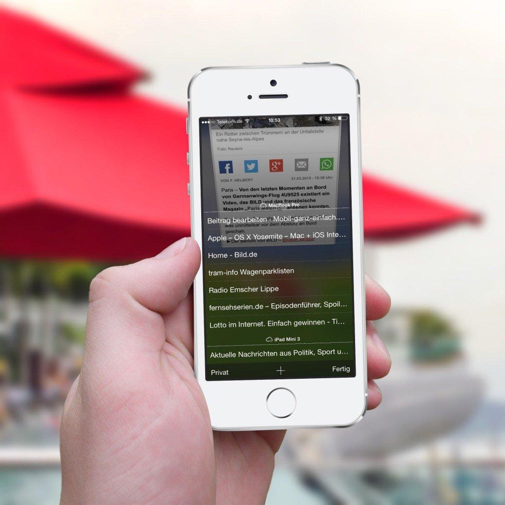 iPhone-iPad-Mac-Yosemite-iOS8-Handoff-Safari-Seite-löschen-1.jpg