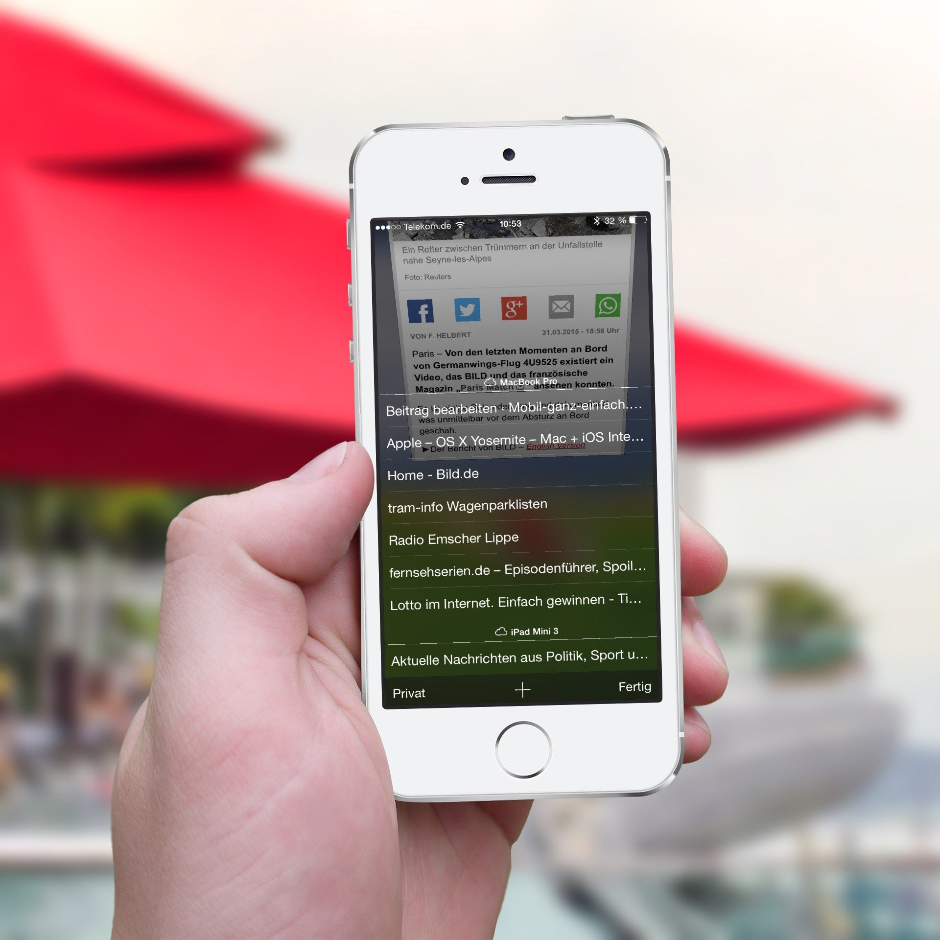 Apple Iphone Verkaufen Löschen